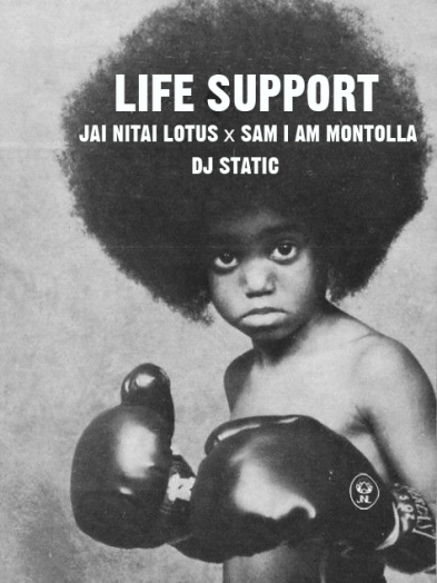 life-support-jai-nitai-lotus-sam-i-am-montolla-break-down-their-new-track-with-dj-static/